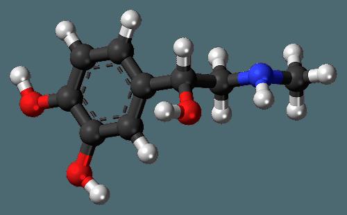 Човешки лутеинизиращ хормон