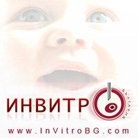 invitroBG-logo-BIG