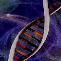 Пред имплантационна генетична диагностика PGD