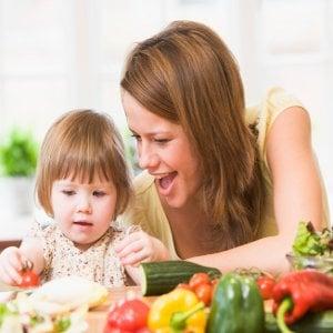 Развитие на храносмилателната система