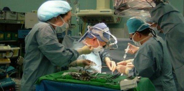 Ще се финансират подготвителните грижи преди трансплантация