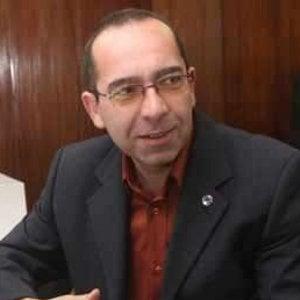 Днес здравния министър подписа два НРД за 2011 г.