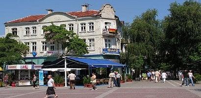 Общински съвет Благоевград отпусна отново средства за ин витро
