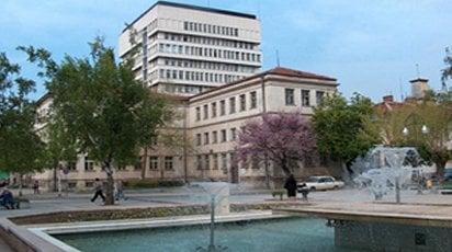 Общинската помощ за ин витро в Разград отложена