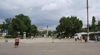 Пари за ин витро и на длъжници в Бургас