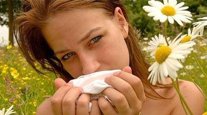 Безплатни консултации за алергия