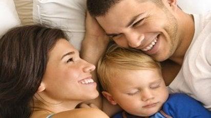 Национална кампания за споделяне на мъжките проблеми на безплодието