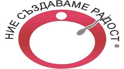 Нов за България генетичен анализ на ембриони