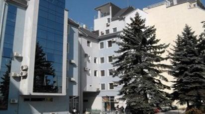 Месец на здравето в болница Вита