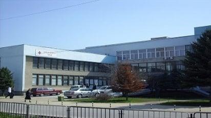Болницата в Балчик получава финансова помощ