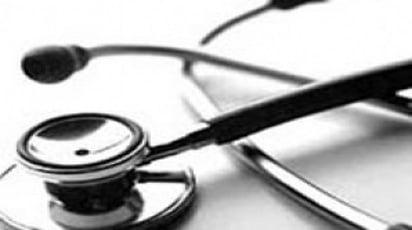 Реновирано отделение по Анестезиология и интензивно лечение в Ловеч