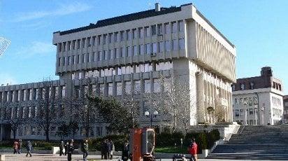 Асеновград ще финансира репродуктивни двойки