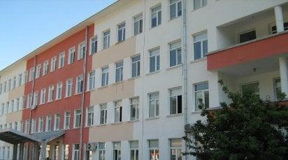 Открива се структура по инвазивна кардиология във МБАЛ Враца
