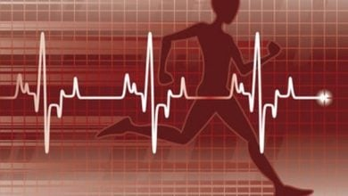 Photo of Кампания за превенция и контрол на артериалната хипертония