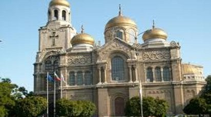 Салмонела във Варна
