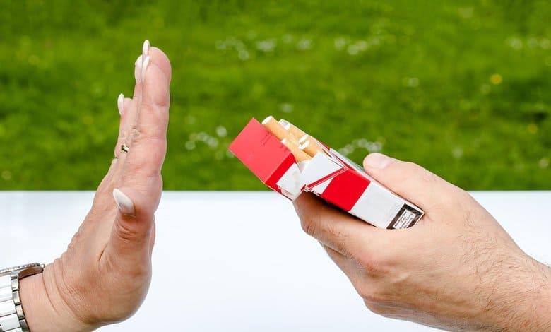 """Пето издание на националния ученически конкурс """"Проектът на нашия клас-За живот без тютюн 5"""""""