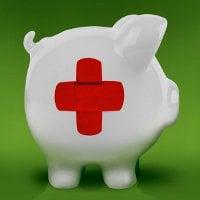 За какво се плаща при доктора