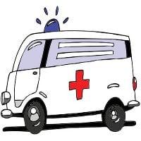 Какво е длъжна да прави спешна помощ