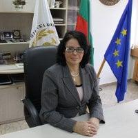 Photo of Д-р Манева: Семейството, моят дом, болницата и университета са целият ми живот