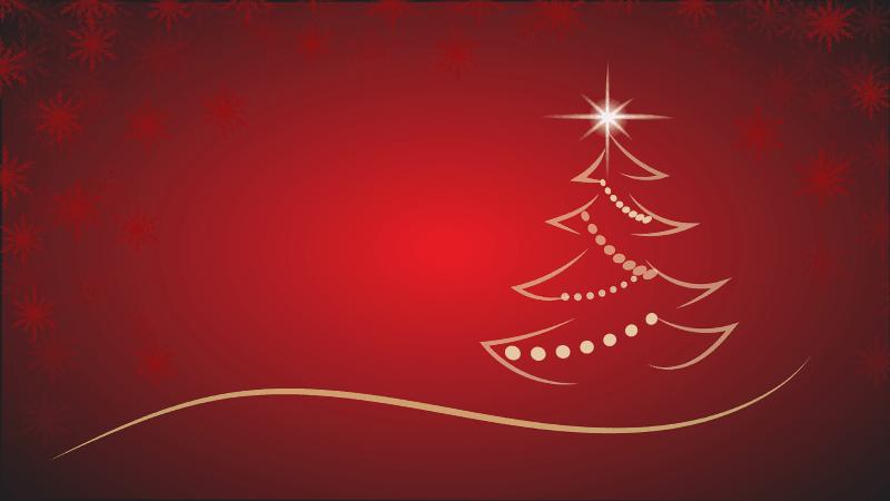 Българската Коледа 2012-2013 г.