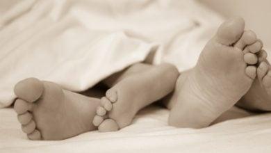Photo of Секс през средната фаза на бременността