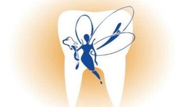 Photo of Твоето зъбче – твоето бъдеще
