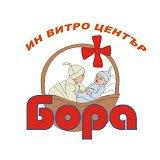 МЦ Бора Пловдив