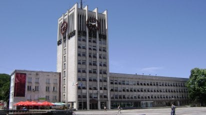 Община Габрово финансира 21 репродуктивни двойки