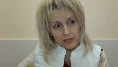 Photo of Доц.д-р Емилияна Конова, д.м.