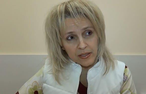 Плевен е домакин на национална среща по репродуктивна медицина
