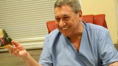 Photo of Д-р Йосиф Димитров за понятията яйчников резерв и яйчников отговор