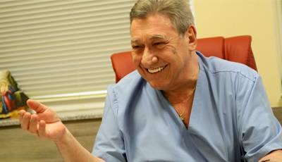 Д-р Йосиф Димитров за понятията яйчников резерв и яйчников отговор