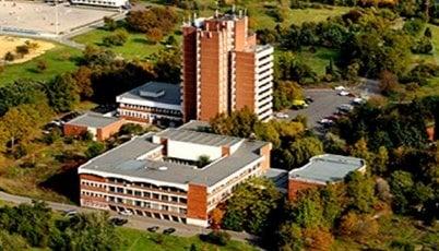 Бургас се пребори за Медицински Факултет