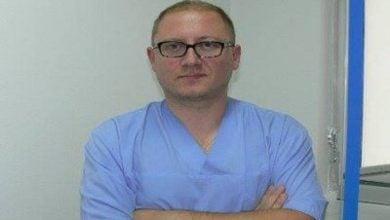Photo of Д-р Борислав Матеев: Криоконсервацията вече е част от стандартните методи в медицината