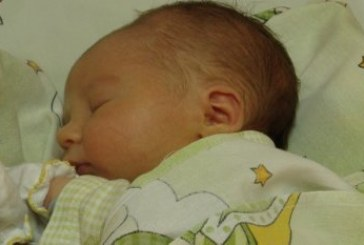 """3500 бебета във МБАЛ """"ВИТА"""""""