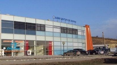Отстраниха 22 сантиметрова миома без операция в Плевен