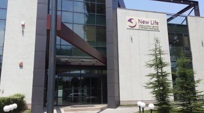 Дни на отворени врати в МЦ за репродуктивно здраве Ню Лайф
