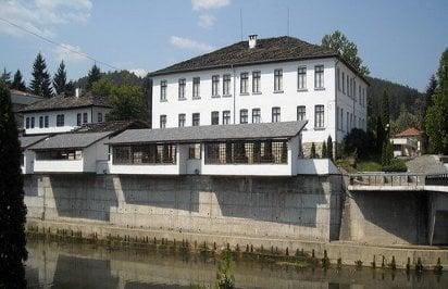 В Троян работи успешно Общински фонд за асистирана репродукция