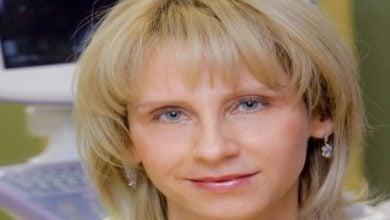 Photo of д-р Лилия Димитрова: Вярата на пациента в лекаря и екипа са важна предпоставка за успех