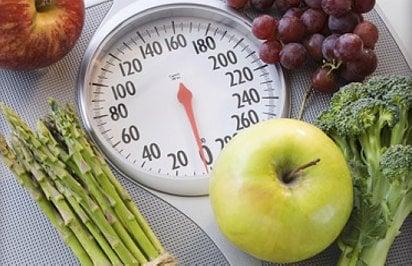 Здравословно гладуване