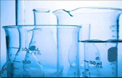 На какви изследвания се подлагат донорите на яйцеклетки