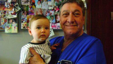 Photo of Повишиха възрастта за кандидатстване за безплатни ин витро процедури