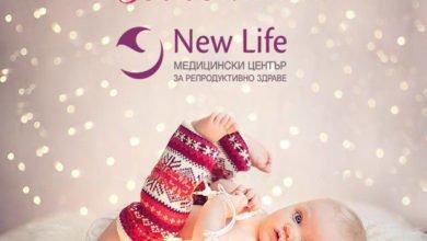 """Photo of Благотворителна кампания """"Пожелай си!"""" сбъдва мечти за нов живот"""