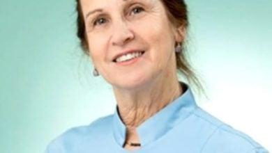 Photo of Най-щадящия метод за тестикуларна биопсия в света
