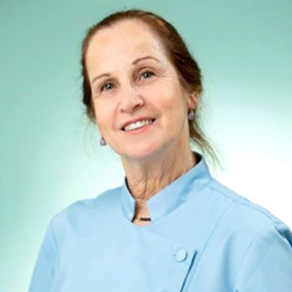 Най-щадящия метод за тестикуларна биопсия в света