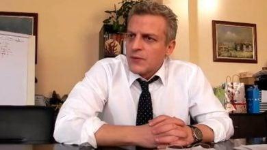 Photo of Интервю с министъра на здравеопазването Петър Москов
