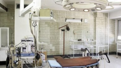 Photo of Родилното отделение в Бургас ще бъде ремонтирано и изцяло обновено