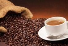 Photo of Зависимостта от кофеина