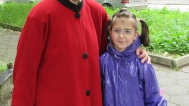 Photo of Красимира Димитрова: Благодаря Ви доц.Конова