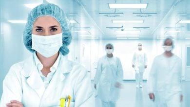 Photo of 12 май – Световен ден на медицинските сестри